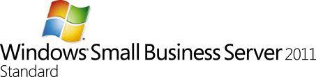 Small Business Server 2011 Standard  Cal Ste  Open-nl  1 Dev