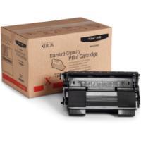 Xerox Cartucho De Impresion De Gran Capacidad  18000 Pags