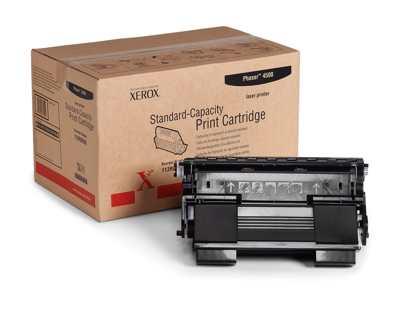 Xerox Cartucho De Impresion  10000 Paginas