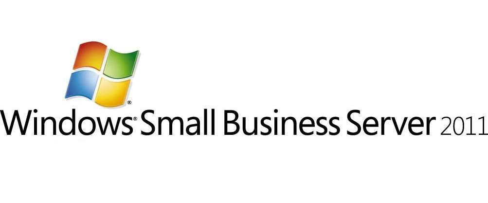 Microsoft Windows Small Business Server 2011  X64  1pk  Dcal  Dsp  Oei  Esp