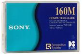 Sony Qgd160m
