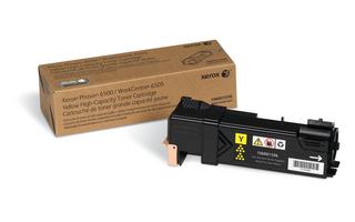 Xerox Phaser 6500 106R01596