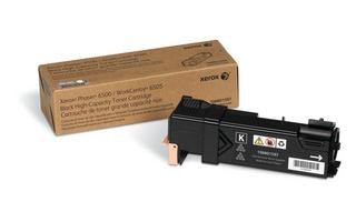 Xerox Phaser 6500 106R01597