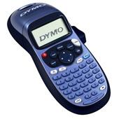 Ver Dymo LT-100H
