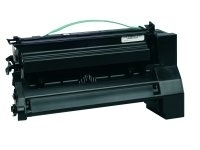 Ibm Return Program High Yield Toner Cartridge  Black