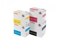 Canon Magenta Laser Printer Toner Cartridge