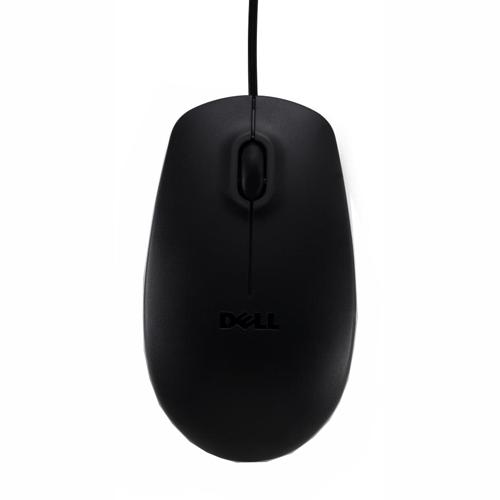 Dell 570-11147