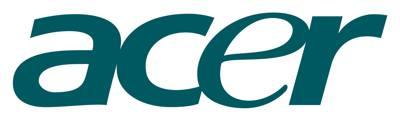 Acer Jzjc400001