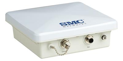 Smc Networks Eliteconnect Smc2891w-ag Universal Wireless Bridge