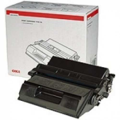Ver Oki Single unit Toner