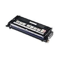 Dell 3110cn High Capacity Black Toner