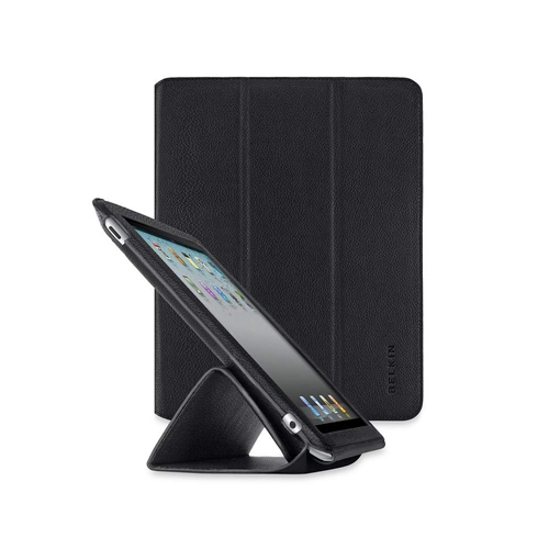 Belkin Trifold Folio Stand For Ipad 2