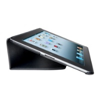 Kensington Protective Cover Stand For Ipad 2