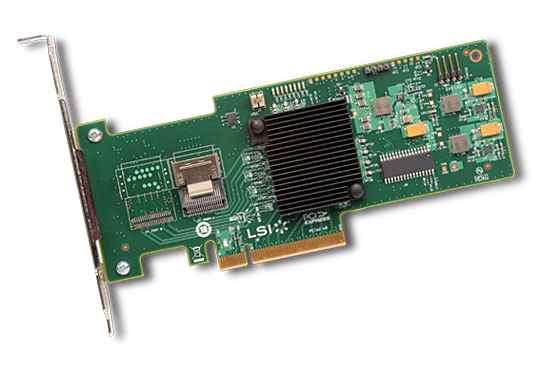 Acer Tc32300028