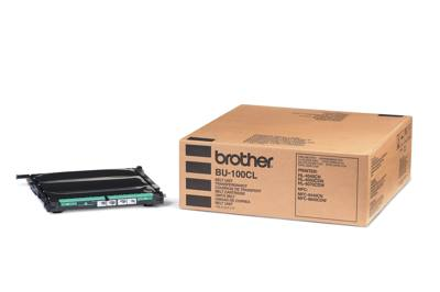 Ver Brother BU-100CL Belt Unit