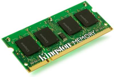 Kingston 2gb 1333mhz Module Kta-mb1333s2g