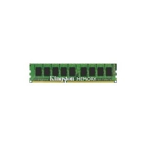 Kingston Ddr3 Sdram 2gb