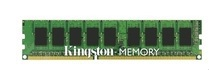 Kingston Kta-mp1333s 2g