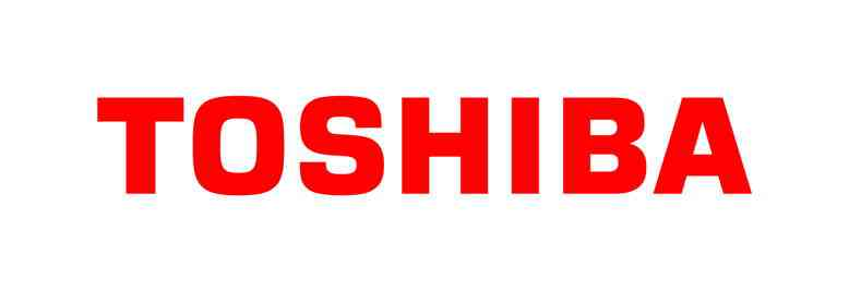 Toshiba 3 Years Local Services