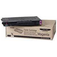 Xerox Cartucho De Toner Magenta  2000 Paginas
