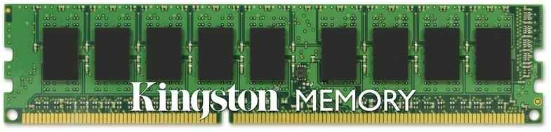 Kingston 4gb Ddr3 1333mhz Module Ktd-pe313s4g