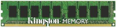 Kingston 4gb Ddr3 1333mhz Module Kth-pl313s4g