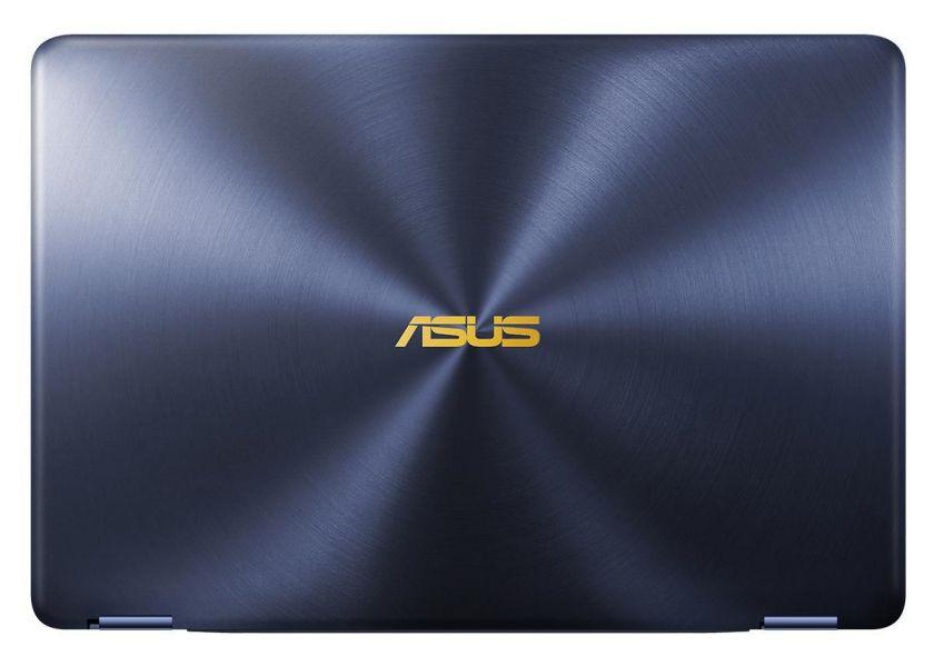Asus Zenbook Flip Ux370ua C4136r