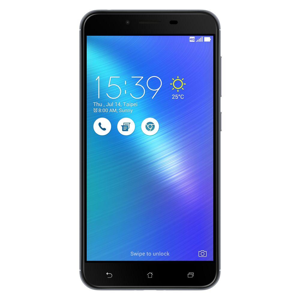 ASUS ZenFone 3 Max ZC553KL 4H020WW