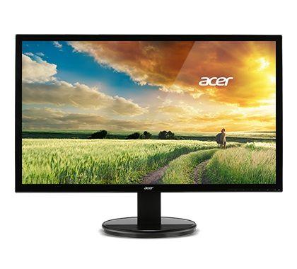 Acer K2 12HQLB