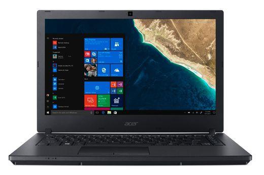 Ver Acer TravelMate P2410 M 55C5