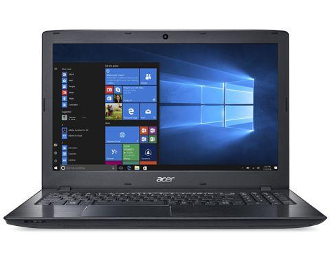 Acer TravelMate P259 M 508F