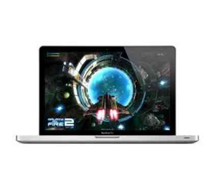 Portatil Apple Macbook Pro 15 Md103y