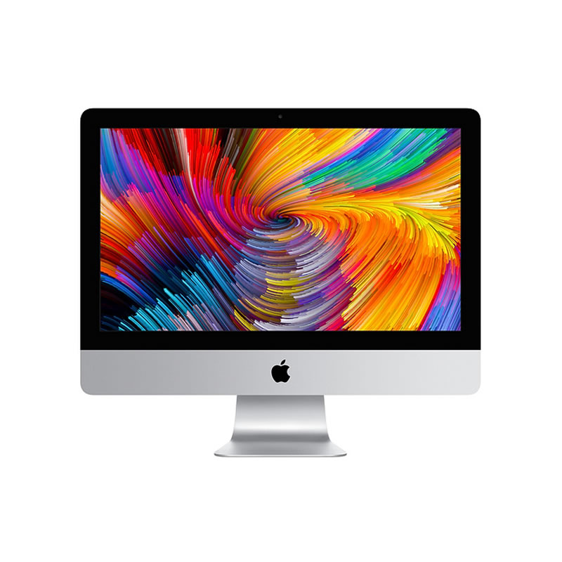 Apple Imac Retina 5k Core I5 3 1ghz 8gb 1tb 27