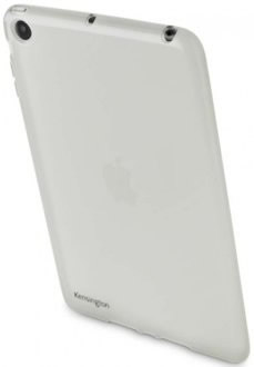 Apple Ipad Mini Retina Gris 128gb Funda Goma
