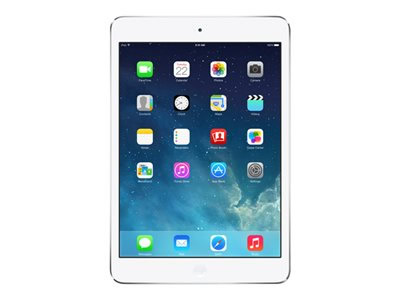 Apple Ipad Mini With Retina Display Me814t Promo