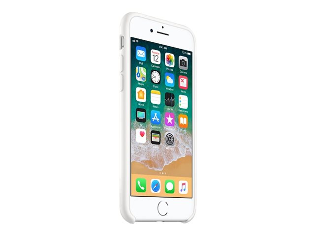 Apple Carcasa Trasera Para Telefono Movil