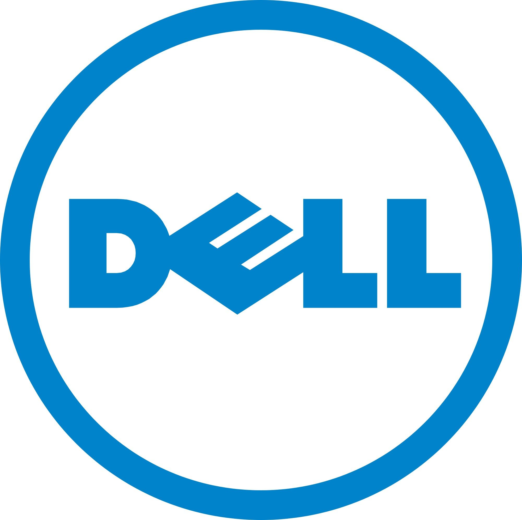 Ver DELL UPG LLW 3YR Pro Plus  4HR MC  PowerConnect 2xxx