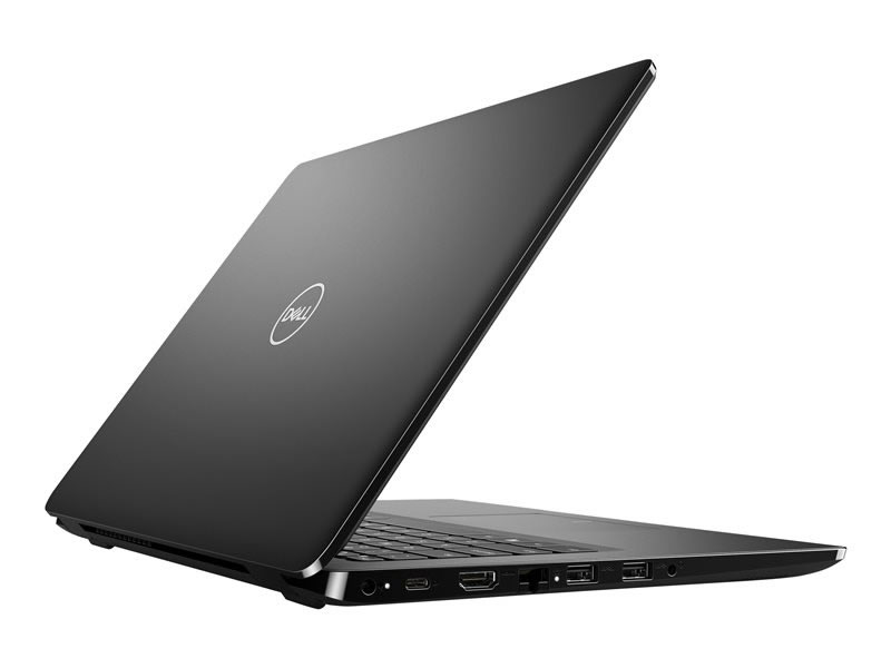 Dell Latitud 3400 V4krt