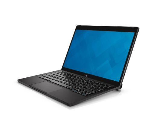 Ofertas portatil Dell Latitude 7275 K0xdv