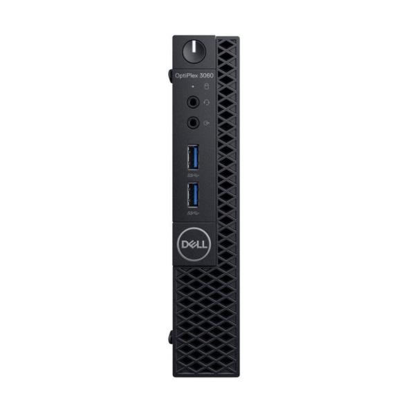 Dell Optiplex 3060 Mff Ng87v