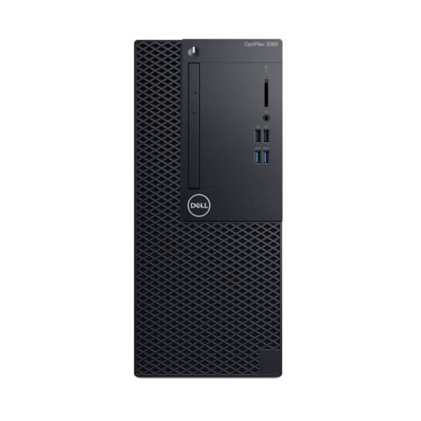 DELL Optiplex 3070 MT DH3XN