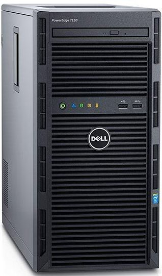 Ver DELL PowerEdge T130 5805