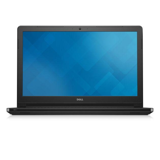 Ofertas portatil Dell Vostro 3558 P0gd1