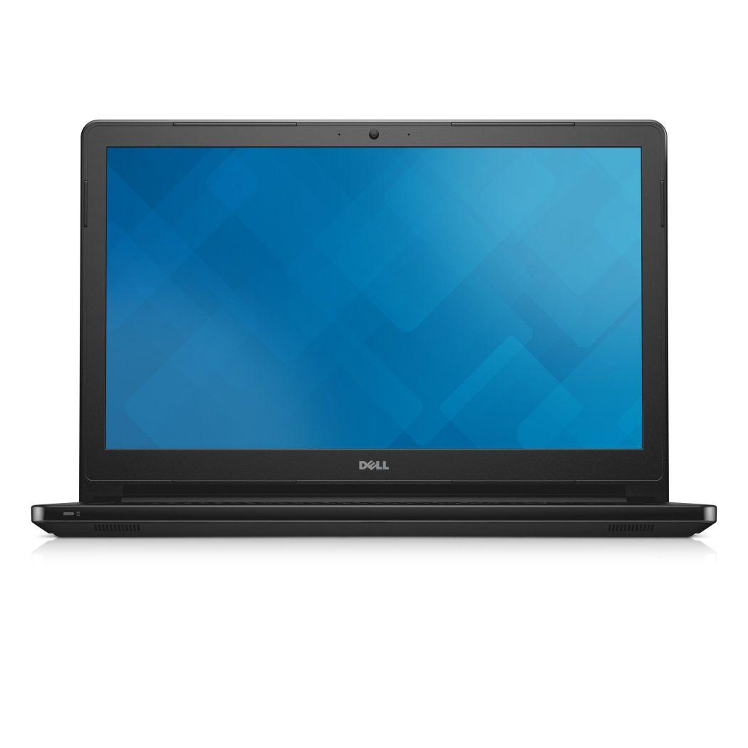 Ofertas portatil Dell Vostro 3558 Txmj2