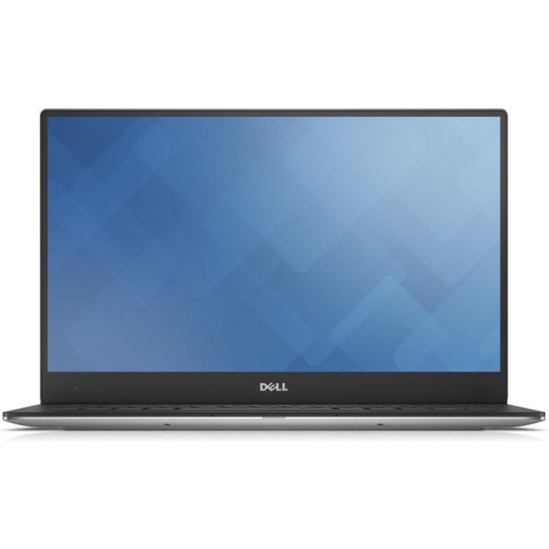 Ofertas portatil Dell Xps 9350 8393