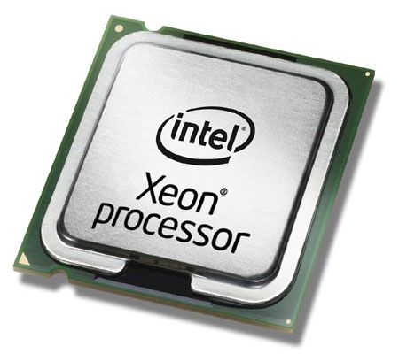 DELL 2 x Intel Xeon E7 4860 226GHz 24MB L3 procesador