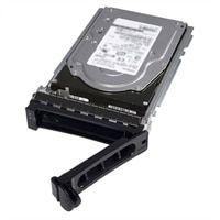 DELL 400 AUPY Unidad de disco duro 1800GB SAS