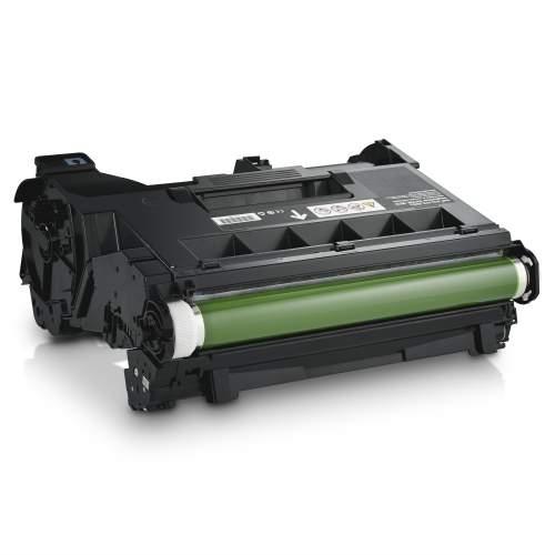 DELL 724 BBKG 85000paginas Negro tambor de impresora