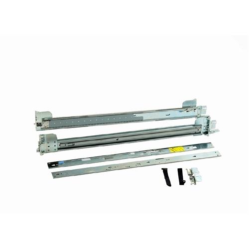 Ver DELL 770 BBKW Rack rail accesorio de bastidor