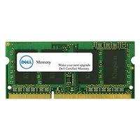 Ver DELL A8860720 16GB DDR4 2133MHz ECC